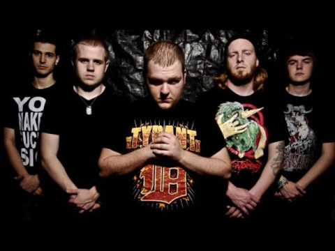 And Hell Followed With- Deadworld Reclamation online metal music video by AND HELL FOLLOWED WITH