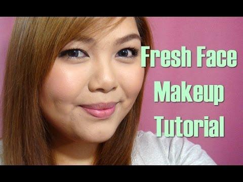 Matte Face Primer by ULTA Beauty #10
