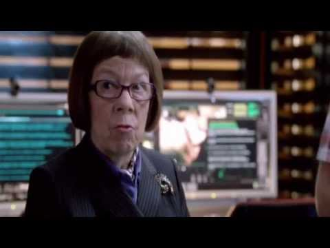 NCIS: Los Angeles 4.23 (Preview)