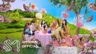 Red Velvet 레드벨벳 'Queendom (Demicat Remix)' MV