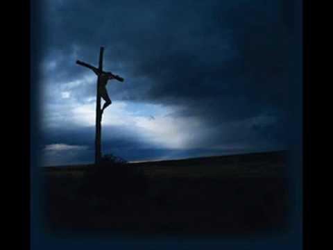 AZENETH - CRISTO MI REY