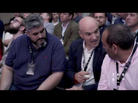 Videos from Data Monitoring SL