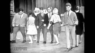 "Spotlight Dance ""Just Like Romeo & Juliet"" (1964)"
