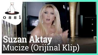 Suzan Aktay / Mucize