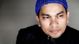 Tompi - Ramadhan Datang (Official Video)