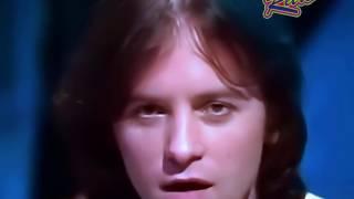10cc -  I'm Not In Love (1975)