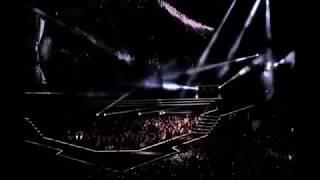 Madonna-Revolver(Mdna Tour París)