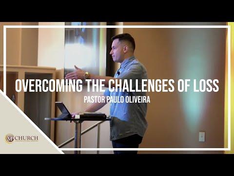 Sermons 19