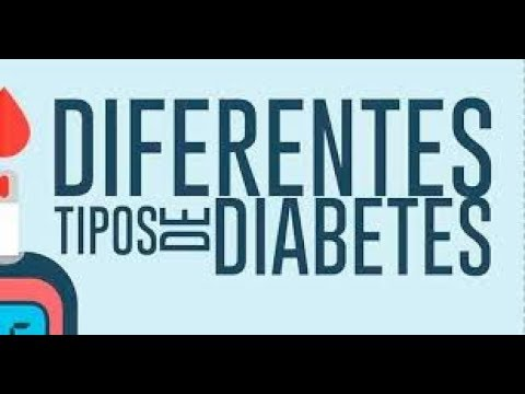 Dispositivos médicos para o tratamento de diabetes