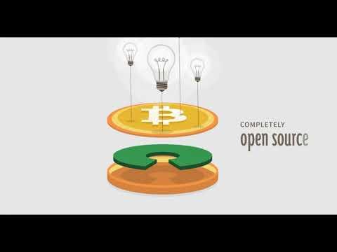 Bitcoin adóforma