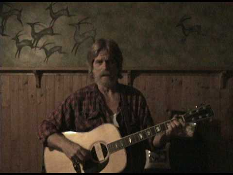 Home From The Forest Chords Lyrics Gordon Lightfoot