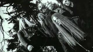 Antestor- Message From Hell - unblack metal