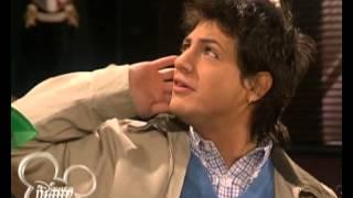Patito Feo - Capitulo 88 - 1° Temporada