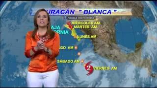 Tiempo A Tiempo Con Raquel Méndez Vidinfo