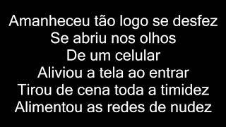 Tiago Iorc   Desconstrução (letra)