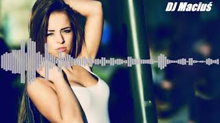 Klaas   Ok Without You (Extended Mix) |Bass Boosted By DJ Maciuś|