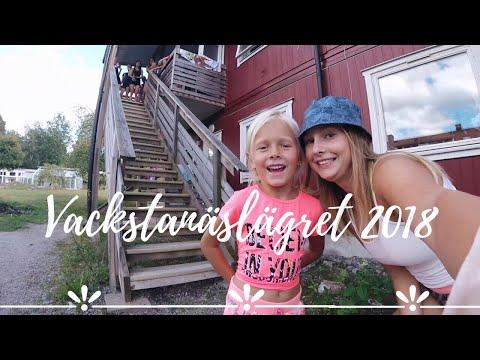 Flemingsberg dating sweden
