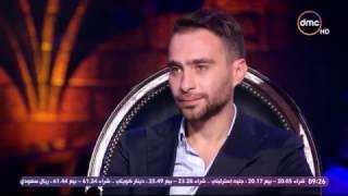 """تحميل اغاني شيري ستوديو - شيرين لـ حسام حبيب .. أغنية عيشالك تديها لـ """" إليسا """" ليه من قلة المطربين في مصر MP3"""