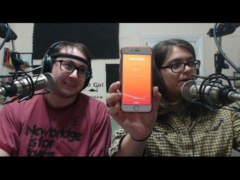 Headband Geeks YouTube preview