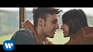 Fred De Palma   Il Cielo Guarda Te (Official Video)