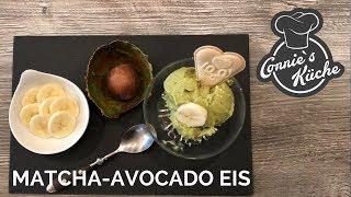 Mini Gugelhupf - Pampered Chef® / Kenwood Cooking Chef Gourmet ...