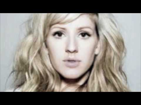 Ellie Goulding - Starry Eyed (Party Logik's Moombahton Remix)
