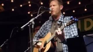 Robbie Fulks - What Are Those Things