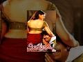 Mirapakaya Full Length Telugu Movie