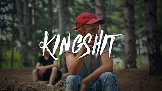 S4MM   KINGSHIT ( Official Video )