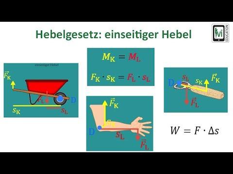 Hex code rechner