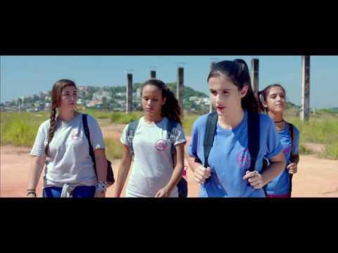 Trailer de Mate-me por favor — Kill Me Please (HD)