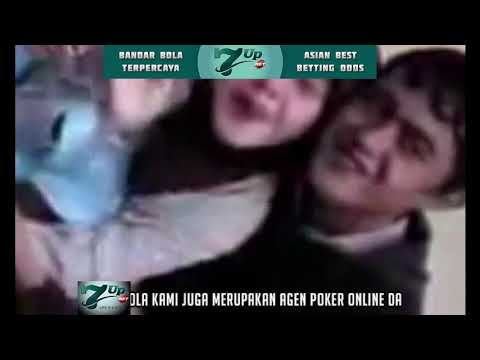 Video Mesum Brigpol Dewi dengan Kombes Polri
