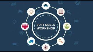 Kỹ Năng Mềm (Soft Skills) | Quá Trình Làm Việc Nhóm Hiệu Quả | Nhóm OCEAN | Full HD 2018