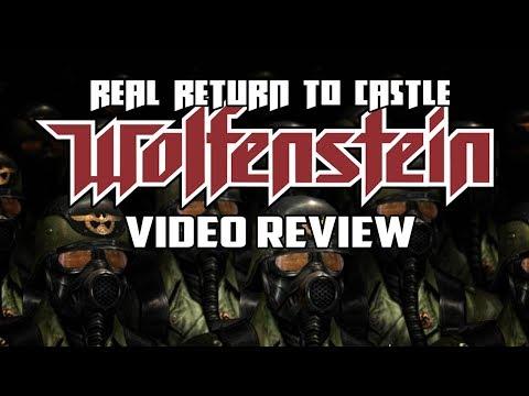 Steam Community :: Return to Castle Wolfenstein