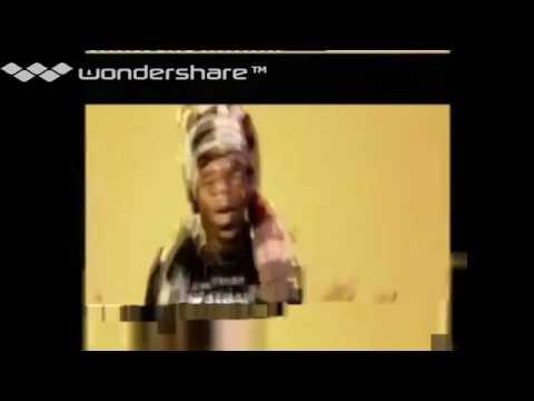 Adam A Zango - Jatau (Hausa Song)