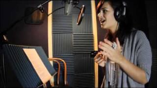 Beautiful - Christina Aguilera (cover)