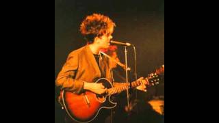 Echo & The Bunnymen (live, audio only) - It's all over know, baby blue