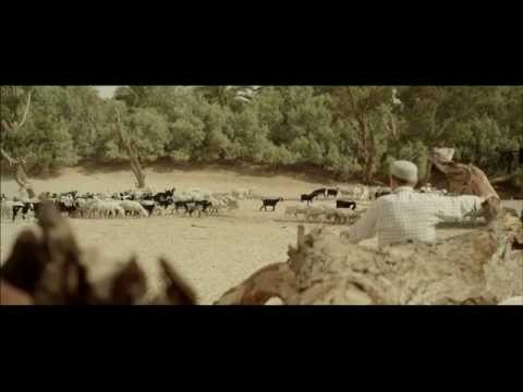 ADN L'Ame de la Terre - Bande annonce 13 Août 2014 - Toulouse