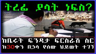 Ethiopia: ከቤሩት ፍንዳታ ፍርስራሽ ስር ከ30 ቀን በኃላ የሰው ህይወት ተገኘ። /መሴ ሪዞርት/ #SamiStudio