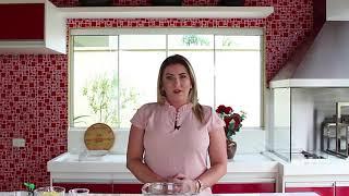 Quer ganhar dinheiro com biscoitos de forma simples e rápida? Confira o vídeo