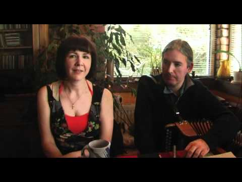 Oirialla promo Nov11 youtube.mov