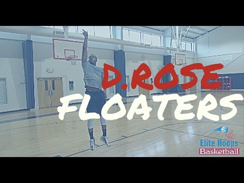 "4 Keys to Shooting a ""Floater"""