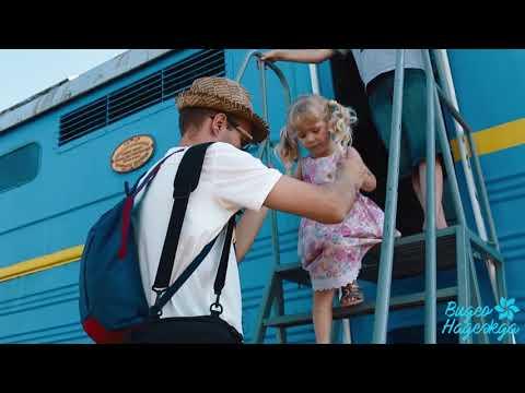 Фото Видеопоздравление на День Отца
