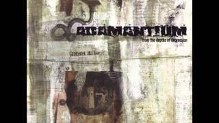 Adamantium - Forgotten