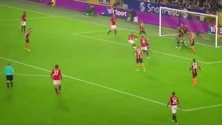 Man Utd Vs Hull City 10 HD