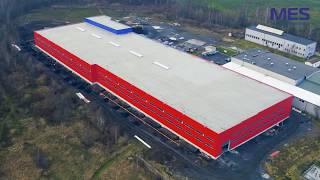 Magna Energy Storage 1.3.2018