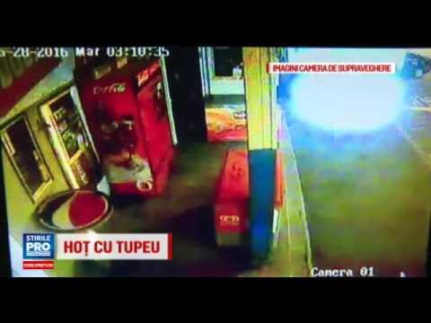 Fete frumoase din Cluj-Napoca care cauta barbati din Slatina