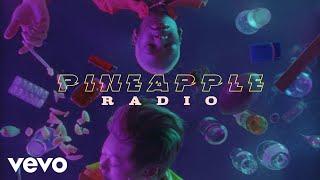 Liimo   Pineapple Radio
