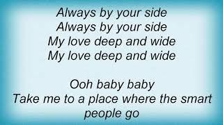 Army Of Lovers - Shoot That Laserbeam Lyrics