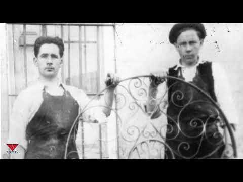 Garrovillas en el recuerdo - 2.Los oficios - Alko TV
